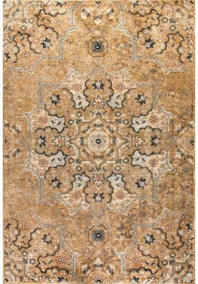 Dynamic Rugs 4772 110 Tan