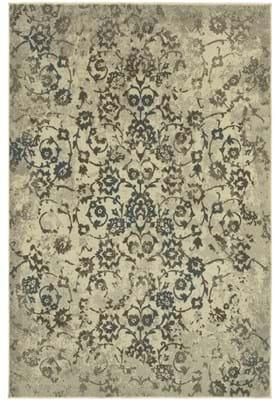 Oriental Weavers 5502H Beige