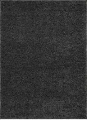 Tayse CSH-1006 Gray