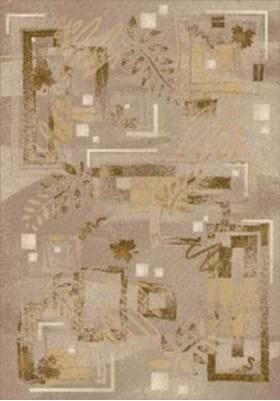 Milliken Autumn Twill 4888 Sandstone 3000