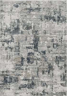 KAS 7202 Gray Serenity