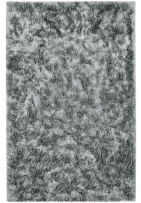 Dynamic Rugs 2400 998 Soft Blue