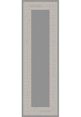 Tayse GCT-1020 Gray