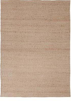 Jaipur Diagonal Weave HM07 Cream
