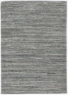 KAS Landscape 1950 Grey