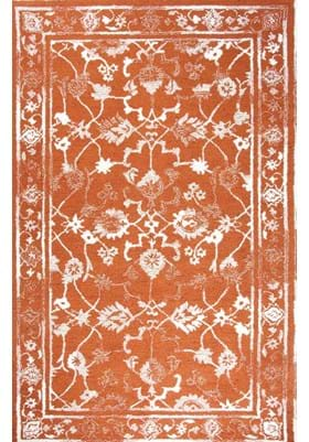 Dynamic Rugs 88802 200 Copper Ivory