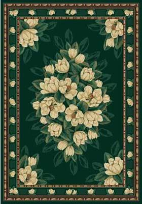 United Weavers 940-37042 Magnolia Hunter
