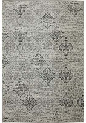 Karastan Wexford 90265 Sandstone 471