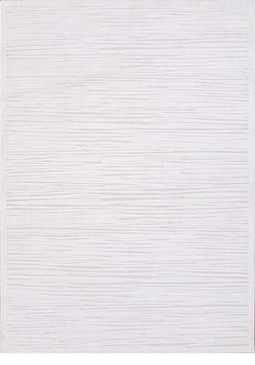 Jaipur Linea FB53 White