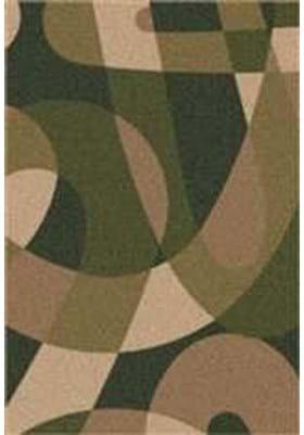 Milliken Element 7522 Olivine 634