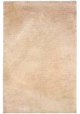 Oriental Weavers 81105 Ivory