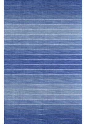 Rugs America 8175 Blue Cremon