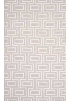 Safavieh DHU562B Grey Ivory