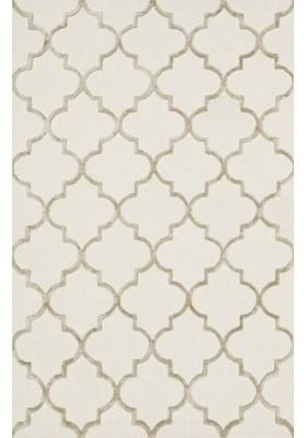Loloi Rugs PC-01 Ivory Beige