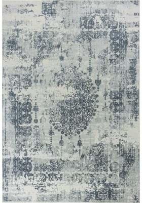 KAS 7001 Grey Antiquities
