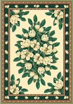 United Weavers 940-37097 Magnolia Cream