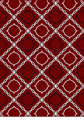 Radici 1915 Red
