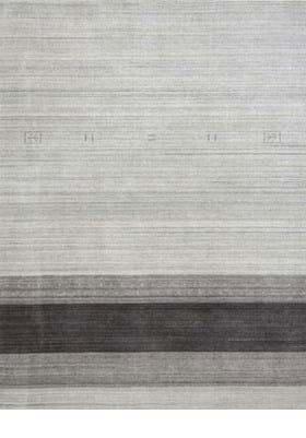 Amer BLN-1 Light Gray