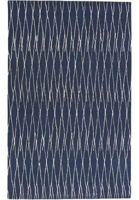 Jaipur Beau HOL08 Insignia Blue