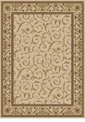 Radici 1599 Ivory