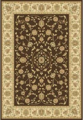 Central Oriental Hanover 2070 Brown