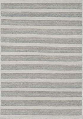 Loloi Rugs HH-08 Grey Multi