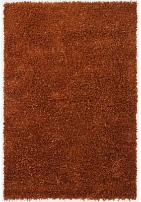 Chandra RIZ19501 Rust