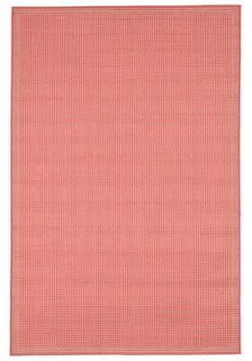 Trans Ocean Texture 176227 Coral