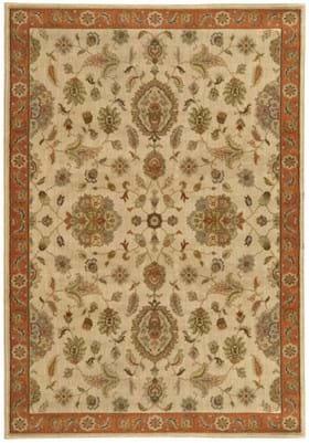Oriental Weavers 5317B Beige