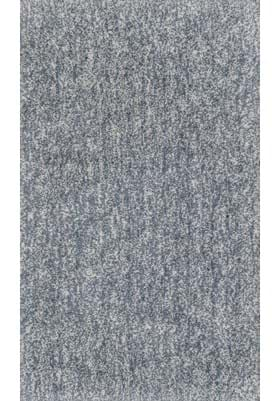 KAS Bliss 1587 Slate Heather