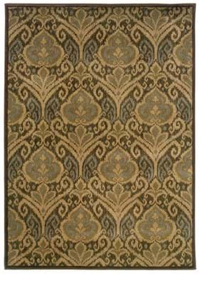 Oriental Weavers 4464A Taupe