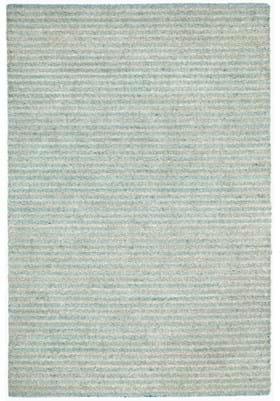 Trans Ocean Stripes 685004 Aqua