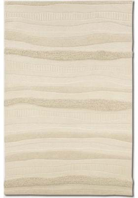 Couristan 2150 Impressions Stripes 9000 White