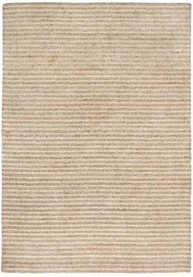 Trans Ocean Stripes 685012 Neutral