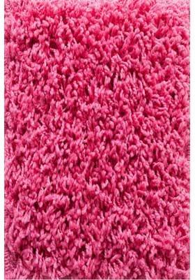 Central Oriental Vista 88 Pink