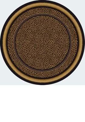 Milliken Zambia 4878 Onyx 13000