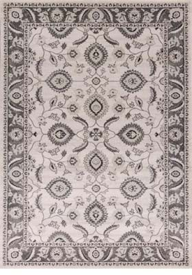 KAS 4902 Grey Traditions