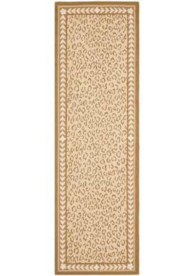 Safavieh HK15B Ivory