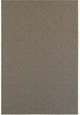 Oriental Weavers 2331Y Grey