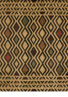 United Weavers 590-20623 Lucent Amber