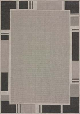 United Weavers 101-40472 Terrace Grey