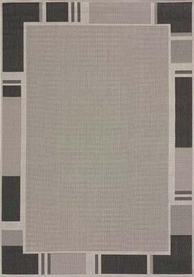 United Weavers 101-40472 Terrace Grey