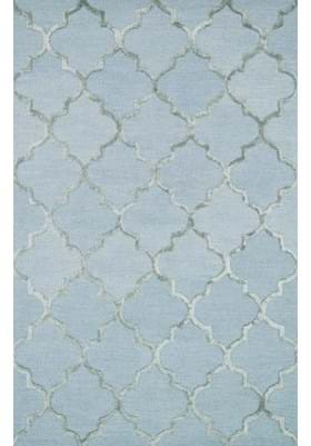 Loloi Rugs PC-01 Mist