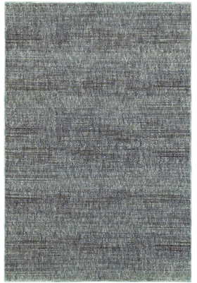 Oriental Weavers 8033J Blue Grey