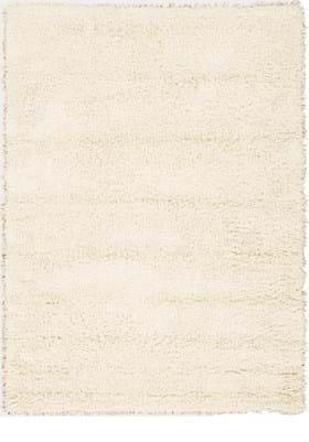 Nourison SPL-1 White