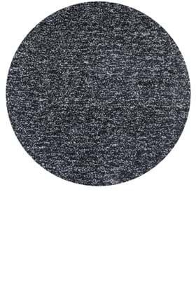 KAS Bliss 1583 Black Heather