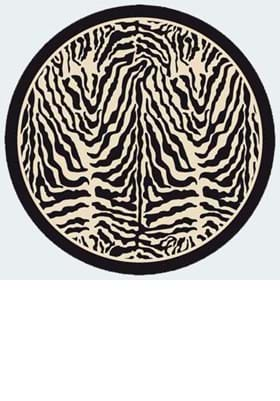Milliken Zulu 4551 Zebra 2000