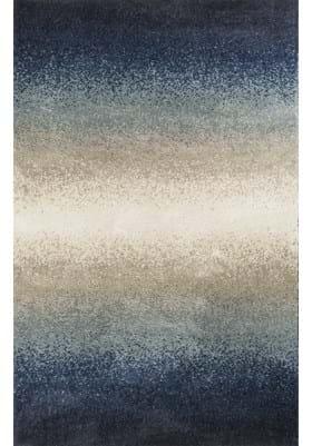 KAS Elements 3401 Ocean
