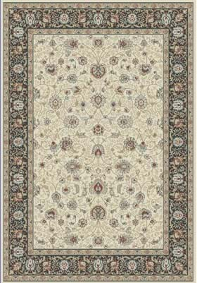 Dynamic Rugs 985022 414 Ivory
