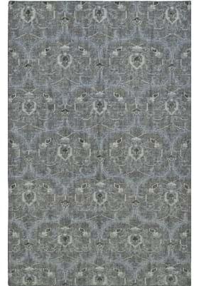Kaleen RLC03 68 Graphite
